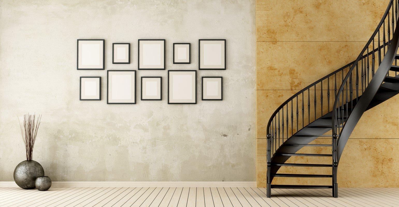 rodadecor-reformas-escaleras